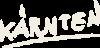 kaernten_logo-zum-dorfschmied-100