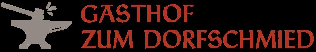 zum-dorfschmied-logo-2018