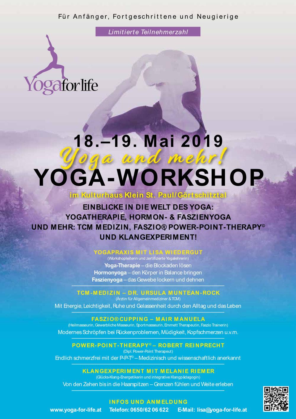 yoga-dorfschmied