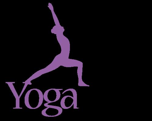 yoga-logo-dorfschmied-2